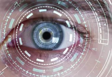 视力的顺势疗法处理