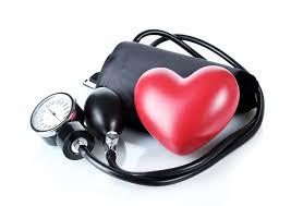 高血压新指引 对 顺势疗法处理的意义