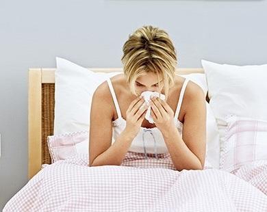 流感是杀人凶手吗?